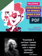 Palestra Estratégias de Vendas para o Dia das Mães.pdf