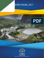 2017pdfMA.pdf