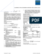 PI-s-PHOSPHOLIPIDS-9.pdf
