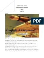 Class 12 HHW.pdf
