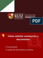 9. Cómo Solicitar Constancias y Documentos (1)