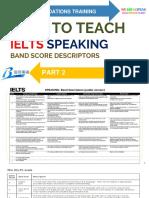 Part 2 - Band Score Descriptors.pdf