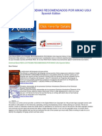 reiki-los-poemas-recomendados-por-mikao-usui-spanish-edition_w0w0r3x.pdf