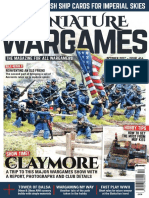 -Miniature Wargames. № 10-Warners Group Publications (2017).pdf