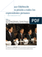 caso odebres.docx