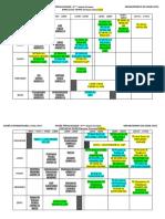 Emlpois de temps Génie Civil 2016-2017.pdf