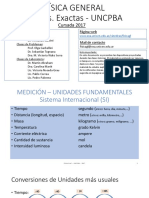 FISICA GENERAL Cinematica VersionPDF Copia