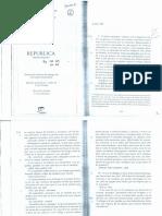 Platón - Alegoría de la Caverna.pdf