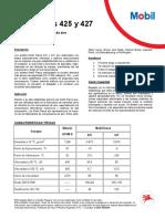 Mobil Rarus Serie 400.pdf