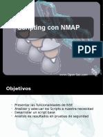 2-Nmap_NSE