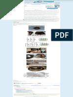 Motores Eléctricos (Página 2) - Monografias.com