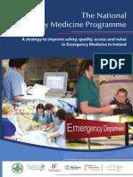 the-national-emergency-medicine-programme.pdf