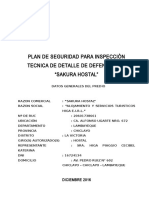 6.Plan de Seguridad
