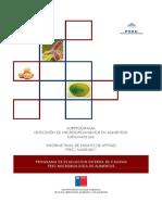 Informe Final PEEC MA05 2011