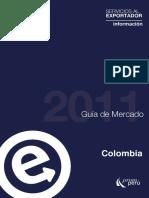 DATSS IMOR.pdf