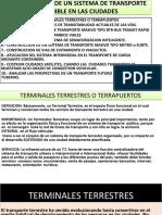 Prontuario Suelos Cimentaciones Tcm636 81027