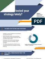 11989_4-TestingStrategies