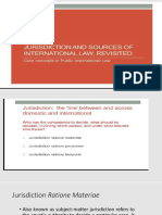 Lecture 1. International Law in the Philippines (1).pptx