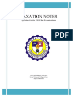 Taxation Notes_XU.pdf