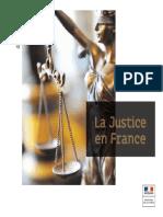 Plaquette Jef Organisation Fr