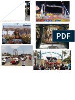 Feria de Guadalupe