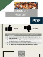 issuesonhumandevelopment-180206113713
