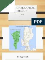 nationalcapitalregion