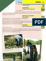 Venezuela Turistica,Parte 4 de 5,La Guia Valentina Quintero 2008-2009(en La Costa II)