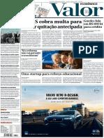 Valor Econômico - 28 06 2019.pdf