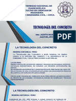 CLASES 01 IMPORTANCIA, ANTECEDENT-convertido.pdf