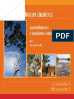 Amazonìa