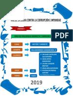 Area de influencia indirecta CARATULA.docx