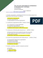 DEPARTAMENTALIZACIÓN.docx