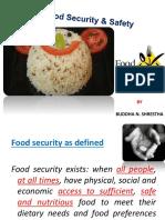 foodsafetyandstandardact2006-150204040512-conversion-gate01 (1).ppt.pdf