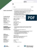 7851 Sigmacover 410 - SG.pdf