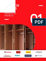 Documents.mx Plan Estrategico Sodimac 1