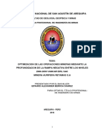 MIbesuea.pdf