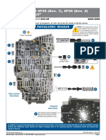 6F35-ZIP-IN (1).pdf