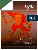 10-5-pb.pdf