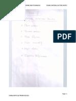 ode hand written.pdf