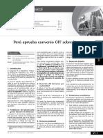 AREA LABORAL A.E.pdf
