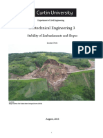 Stability of Embankments and Slope(1).pdf