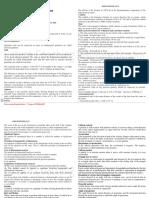 11th Physics Study Material Volume 1 Em