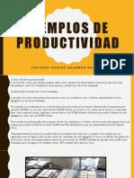 TAREA B) Cómo Promover La Felicidad de Los Peruanos_JulbertAndreéValverdeRivera