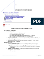 microbiology_ immunology-1.pdf