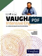 Apuntes Ingles.docx