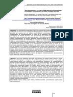 2937-Texto del artículo-10049-1-10-20180606.pdf