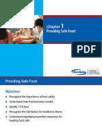 ServSafe exam guide.pptx
