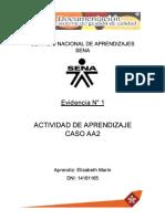 Document (61)