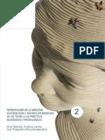 enfermedades_cronicas_estudio_antropologico.pdf